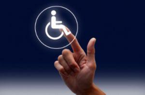 3 Группа инвалидности льготы Беларусь. Москва