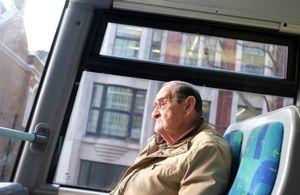 дополнительный отпуск сотрудникам мвд при уходе на пенсию по болезни