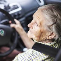 Досрочный выход на пенсию в нижнем новгороде