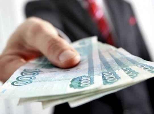 спросил размер налога при вступлении в наследство по завещанию в Шуту довелось