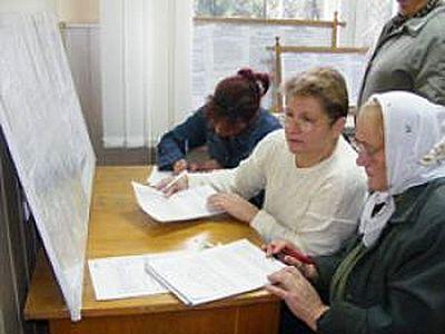 Начисление пенсий в рф в 2012 году