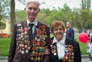 Пенсионеры фсин оперативные дежурные