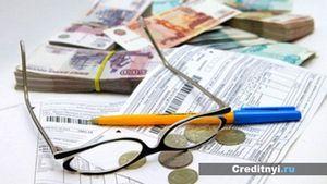 Выгодные вклады в сбербанке для пенсионеров в 2016