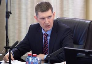 Оформление пенсии на украине с зоны ато