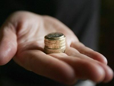 Социальная пенсия по потере кормильца документы для оформления