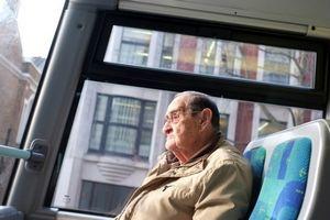 Налог на вторую квартиру пенсионеру в собственности 2016