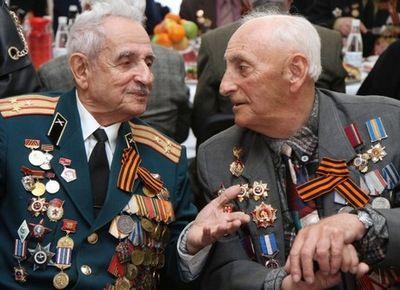 Льготы военным пенсионерам на самолет