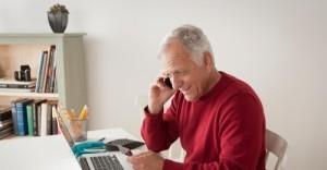 Россельхозбанк в лодейном поле кредит для пенсионеров