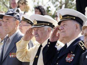 Транспортный налог в башкирии для пенсионеров и ветеранов труда