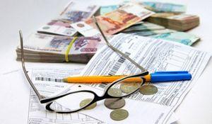 Пенсии в 2015 пенсионерам которые уже 5 года на пенсии