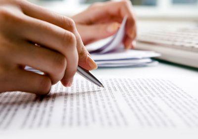 Закон о сертификации учебная