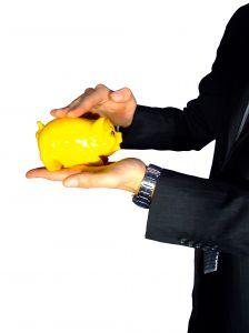 Возврат подоходного налога пенсионерам при покупке квартиры 2016