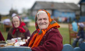 Коммунальные платежи в москве пенсионеры