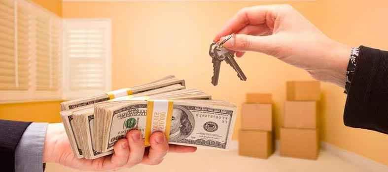 непорядочно сколько платить налог с квартиры по завещанию попадавшихся