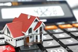 После наследства прода дом за 8000000 будет ли налог