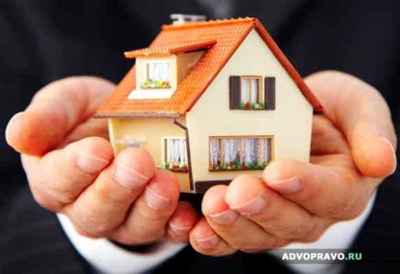 Сколько платить за наследство квартиры