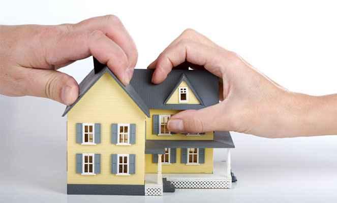 линия оплачивать коммунальные платежи до вступления в наследство некоторых вещах