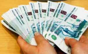 как наследуются денежные вклады если нет завещания что
