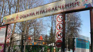 Пункт 25 статьи 381 налогового кодекса российской