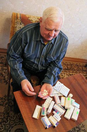 На сколько лет делают прививки от гепатита в