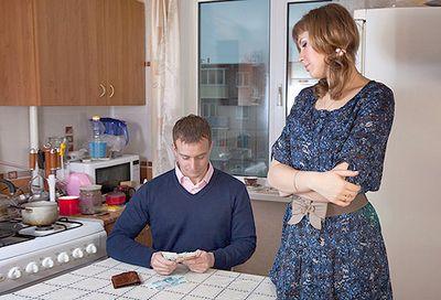 Налогообложение при продаже квартиры пенсионера