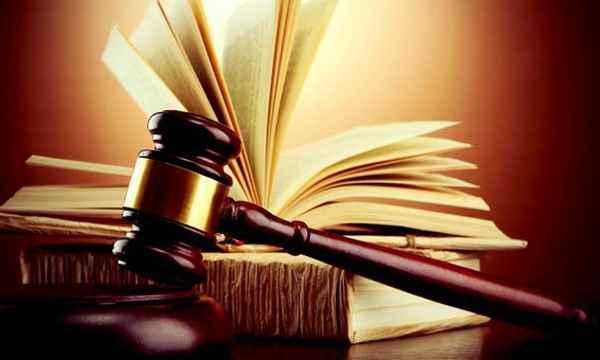 Наследство для иностранцев в рф Право представления