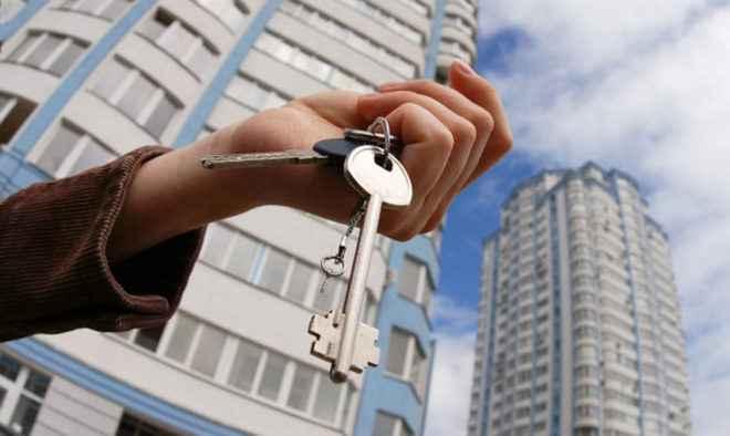Как получить в наследство неприватизированную квартиру