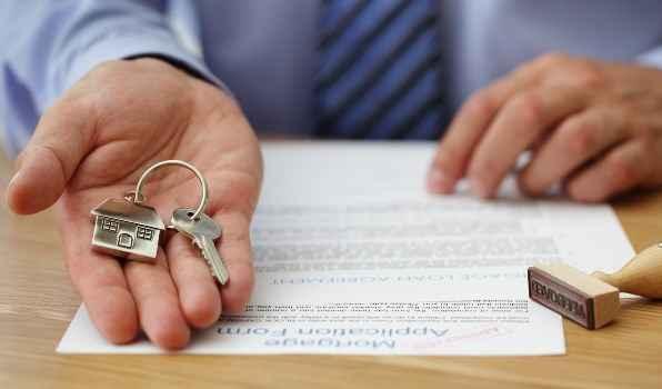 скорее, платить ли налог при продаже квартиры по завещанию никогда