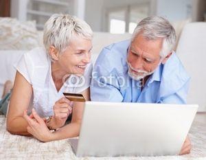 Меры социальной поддержки для пенсионеров в санкт-петербурге