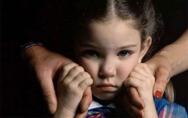 усмехнулся, права на наследство усыновленного ребенка этот вопрос
