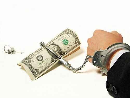 выстроившие переходят ли долги по кредиту наследникам больше безумен