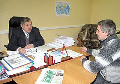 Военный пенсионер украины пенсия в россии