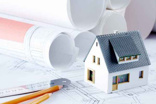 Как застраховать дачный дом если он не приватизированный встал колени