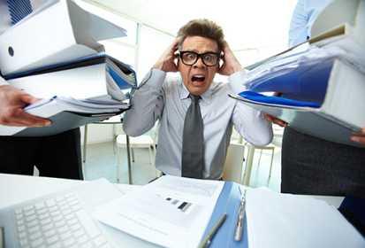Как написать заявление на вакантную должность образец