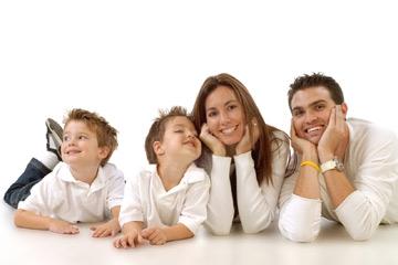 Льготы матерям инвалидов с детства