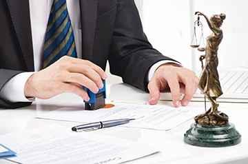Вступление в наследство регистрация недвижимости