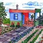 Как оформить квартиру в наследство при жизни