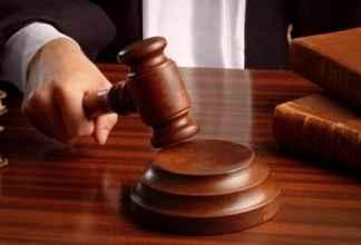 Наследство по закону и по завещанию разница