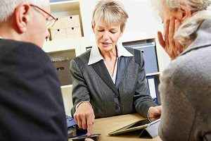 Как получить наследство со сберкнижки в сбербанке