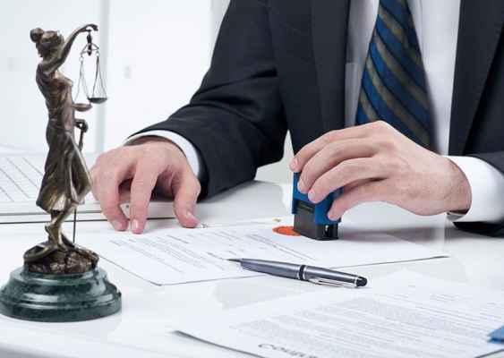 Наследство по закону очередность супруг или дети