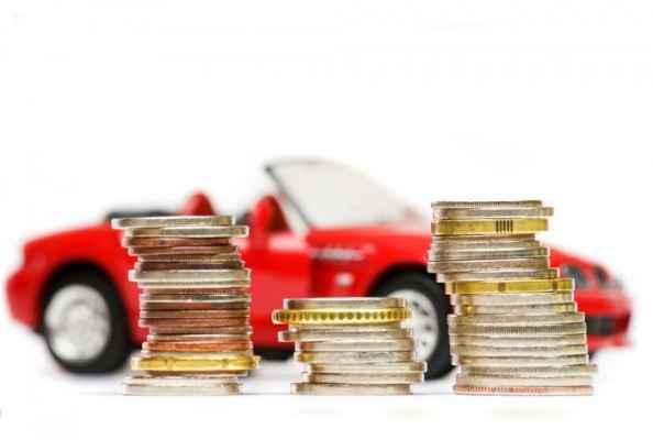 Как быстро вступить в наследство на автомобиль
