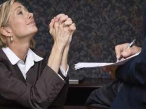 Как написать заявление об уходе с работы на несколько часов